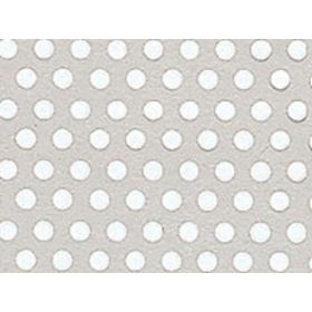 White dots cellophane roll (80cm x 30M)